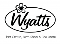 Wyatts Garden Centre & Farm Shop, Gt Rollright