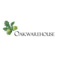 The Oakwarehouse