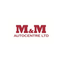 M&M Autocentre Ltd