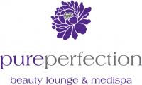 Pure Perfection Beauty Lounge