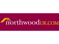 Northwood Basingstoke