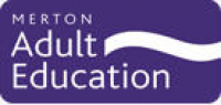 Merton Adult Education