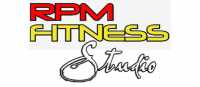 RPM Fitness Studio