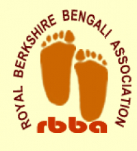 RBBA Royal Berkshire Bengali Association