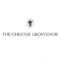 The Spa at The Chester Grosvenor