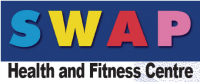 SWAP Activities Health and Fitness Centre