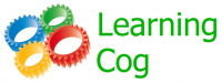 Learning Cog - Training and Development