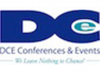 DCE Conferences and Events
