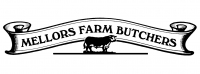 Mellors Farm Butchers Shop