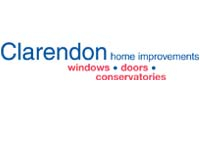 Clarendon Windows, Doors & Conservatories Ltd