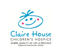 Claire House