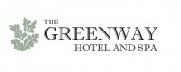 The Greenway Hotel & Spa