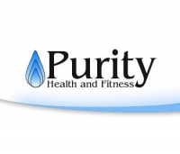 Purity Health & Fitness: Personal Training Telford