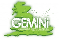 Gemini Accident Repair Centre & Bodyshop Telford