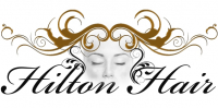 Hilton Hair Salon - Hairdressers Wolverhampton