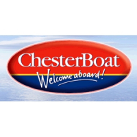 Chester Boat
