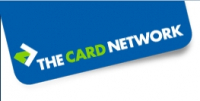 The Card Network