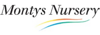Montys Nursery - Day Nursery - Richmond