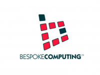 Bespoke Computing Ltd
