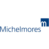 Michelmores Solicitors