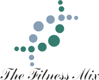 The Fitness Mix
