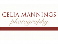 Celia Mannings Photography