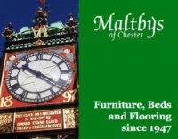 Maltbys of Chester