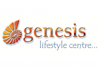Genesis Lifestyle Centre - Bath Gyms