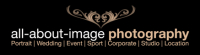 All About Image Photography