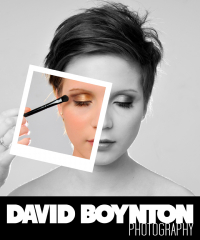 David Boynton Photography