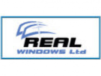 Real Windows Ltd