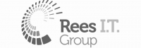 Rees IT Services