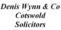 Denis Wynn & Co : Cotswold Solicitors