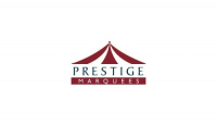 Prestige Marquee & Tent Hire of Burford, Oxon