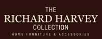 The Richard Harvey Collection - Shipston on Stour