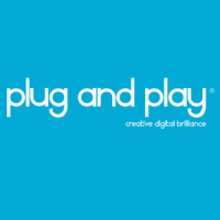 Plug and Play Exeter