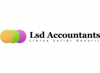 Lsd Accountants