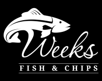 Weeks Fish and Chips