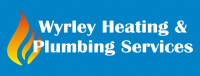 Wyrley Plumbing & Heating