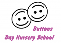Buttons Day Nursery School