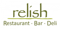 Relish Restaurant and Bar