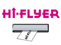 Hi-Flyer Distribution