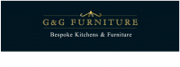 G & G Furniture