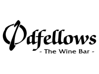 Odfellows Wine Bar Shifnal Telford