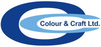 Colour & Craft Ltd