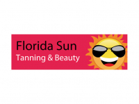 Florida Sun Tanning and Beauty