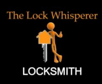 The Lock Whisperer