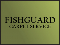 Fishguard Carpet Service