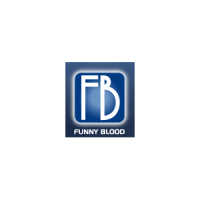 Funny Blood