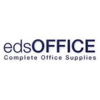 EDS Office Stationery Supplies